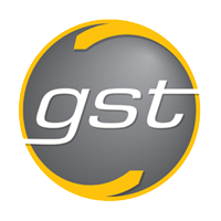 Global Source Trading Gst Electical Appliances Consumer Electronics Melbourne Vic